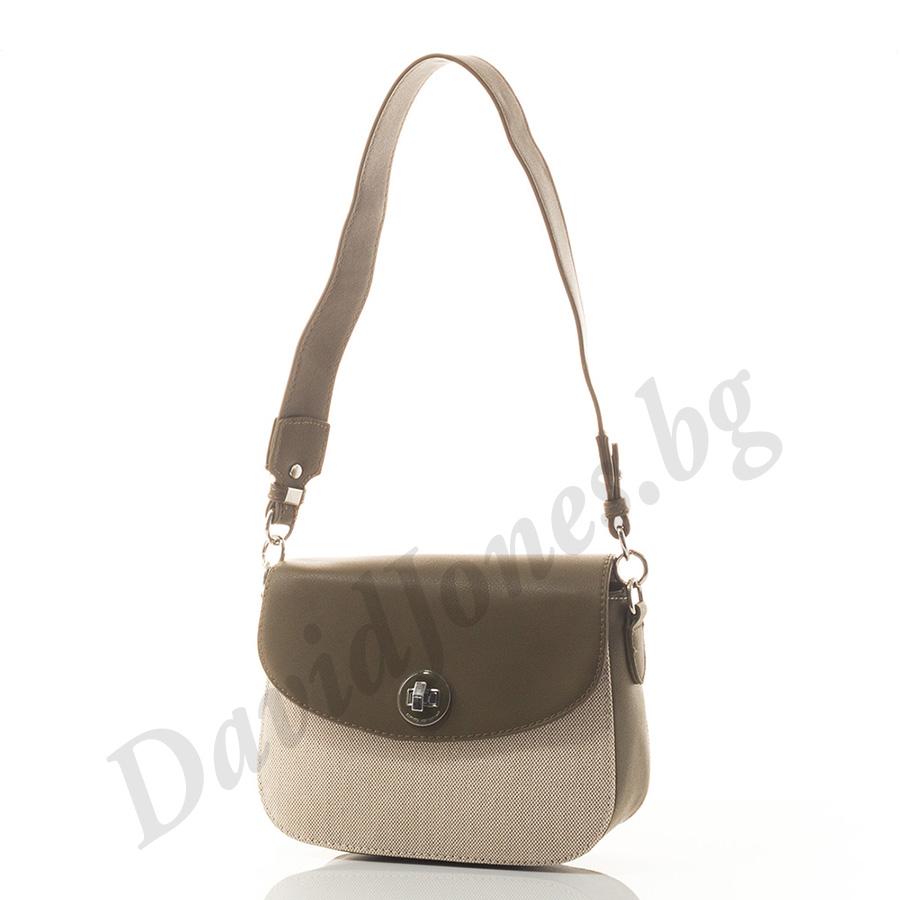 http://www.davidjones.bg/uf/products/Damski_Chanti/1.Damski_Chanti_Prez_Ramo/3744-42/Elegantna-Chanta-Prez-Ramo-David-Jones-Kaki.jpg