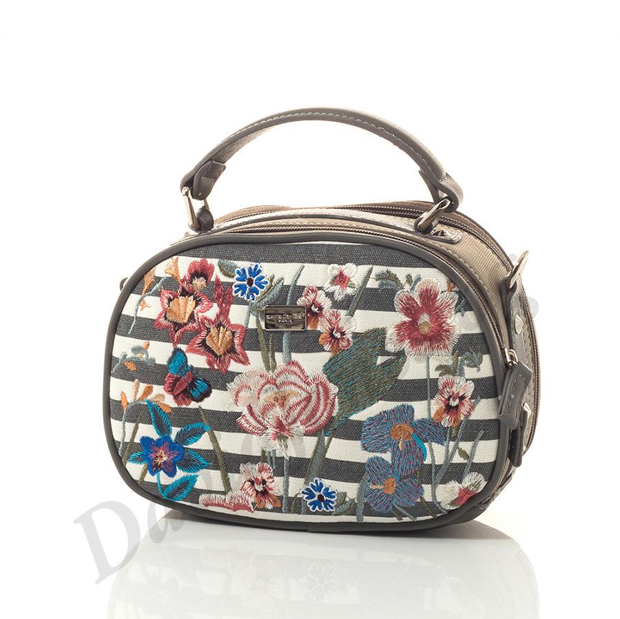 http://www.davidjones.bg/uf/products/Damski_Chanti/1.Damski_Chanti_Prez_Ramo/5739-202/Damska-Chanta-Prez-ramo-s-floralni-motivi-kaki.jpg