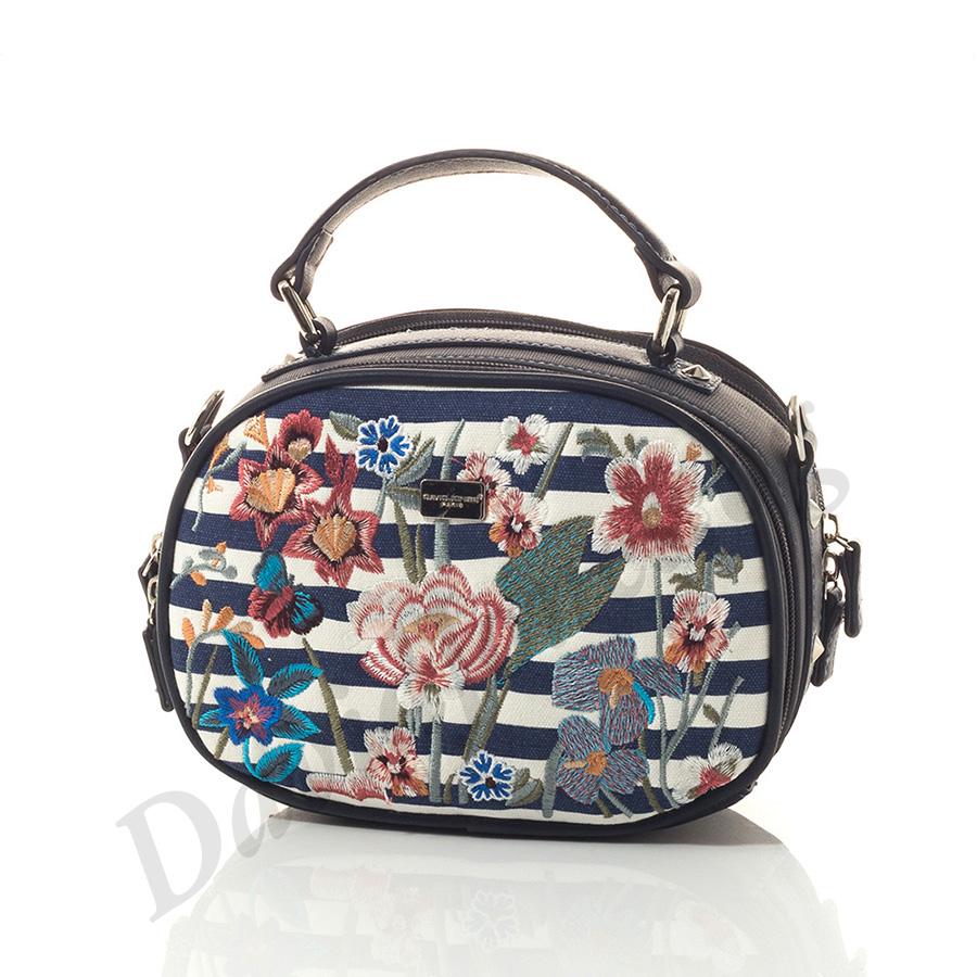 http://www.davidjones.bg/uf/products/Damski_Chanti/1.Damski_Chanti_Prez_Ramo/5739-204/Damska-Chanta-Prez-ramo-s-floralni-motivi-Tymno-sinq.jpg