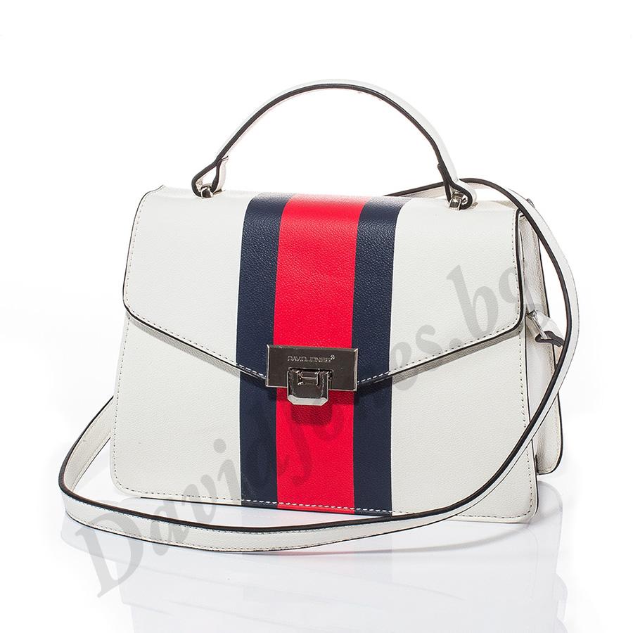 85144770681 Нов http://www.davidjones.bg/uf/products/Damski_Chanti/ · Дамска чанта ...