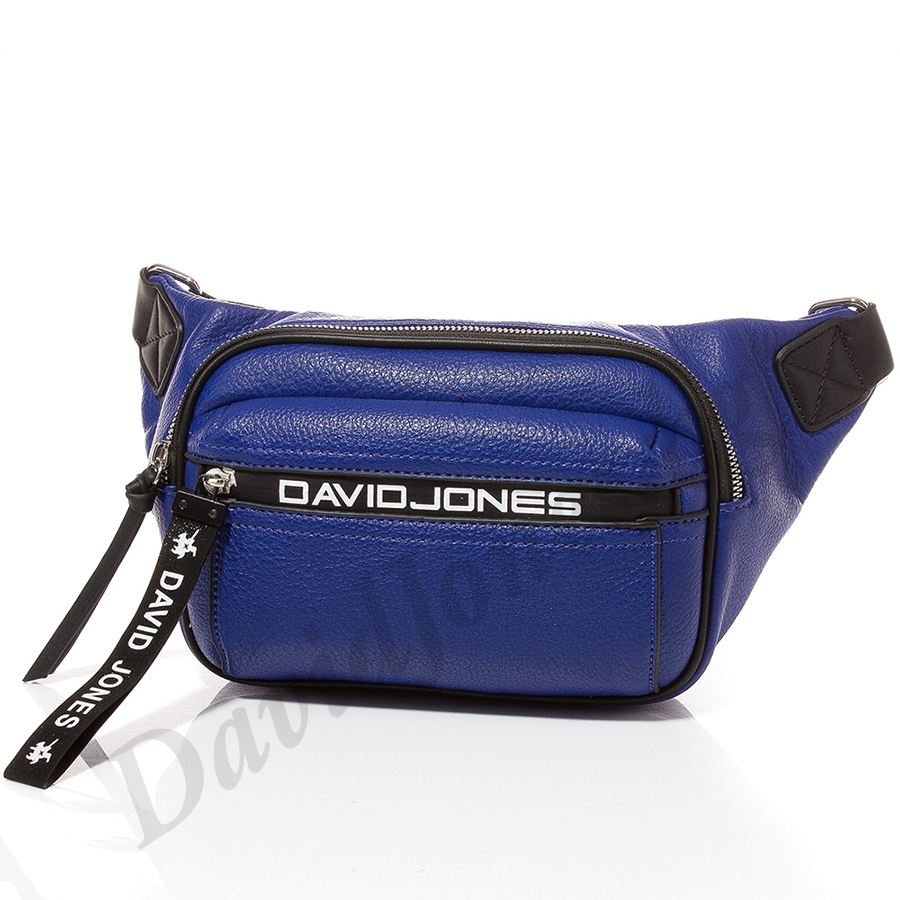 http://www.davidjones.bg/uf/products/Damski_Chanti/1.Damski_Chanti_Prez_Ramo/6166-104/Damska-Chanta-Za-Ramo-Krust-David-Jones-Nov-Model-2019-Sinq.jpg