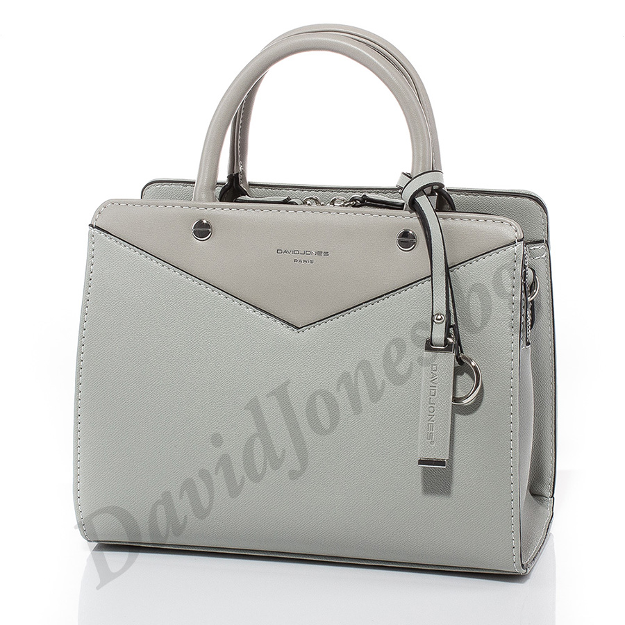 http://www.davidjones.bg/uf/products/Damski_Chanti/1.Damski_Chanti_Prez_Ramo/CM5100-02/Damska-Chanta-David-Jones-Prolet-Lqto-Malka-Elegantna-Siva-1.jpg