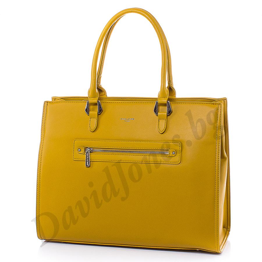 http://www.davidjones.bg/uf/products/Damski_Chanti/1.Luksozni_Damski_Chanti/CM5996-49/Elegantna-Damska-Chanta-David-Jones-za-Dokumenti-Prolet-Lqto-2020-Gorchica-1.jpg
