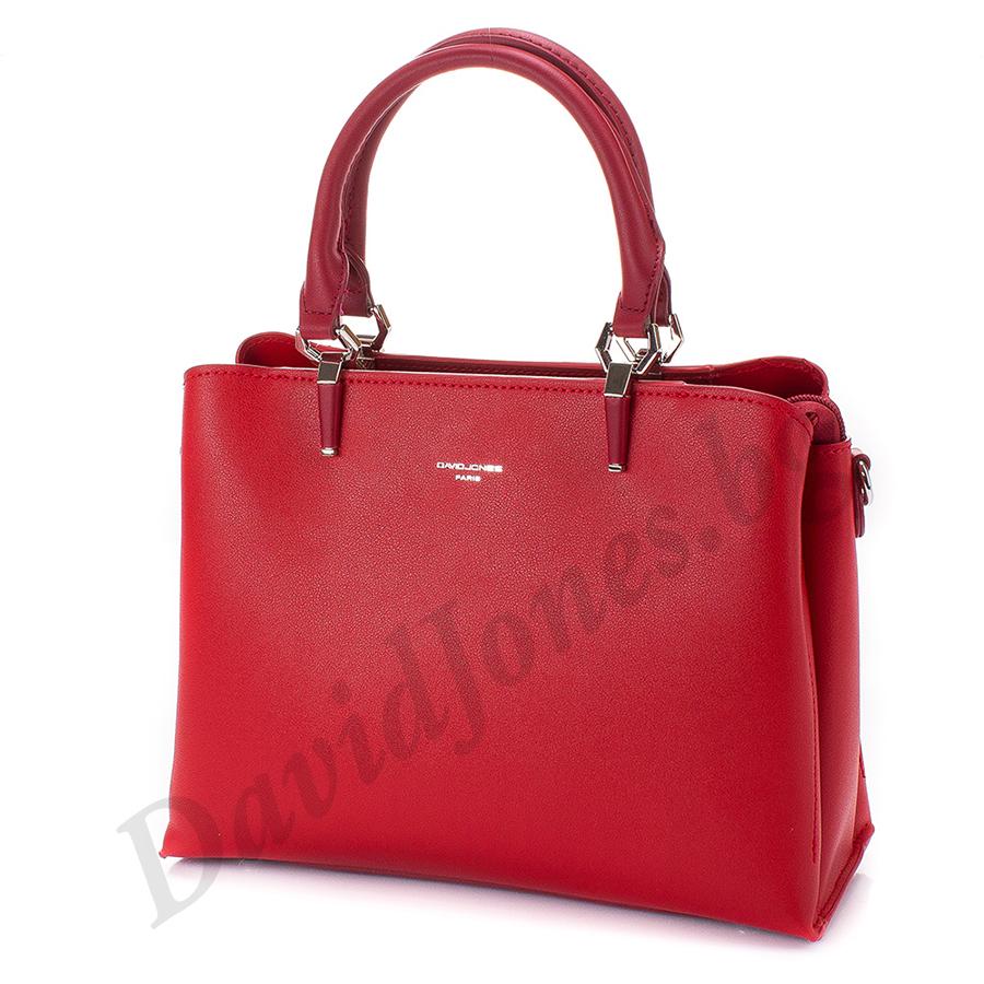 http://www.davidjones.bg/uf/products/Damski_Chanti/1.Luksozni_Damski_Chanti/CM6057-05/Damska-chanta-model-2021-70.jpg