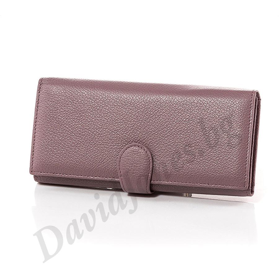 http://www.davidjones.bg/uf/products/Damski_Portmoneta/A1010-41/Damsko-Portmone-David-Jones-Estestvena-Koja-Produlgovato-Lavandula-1.jpg