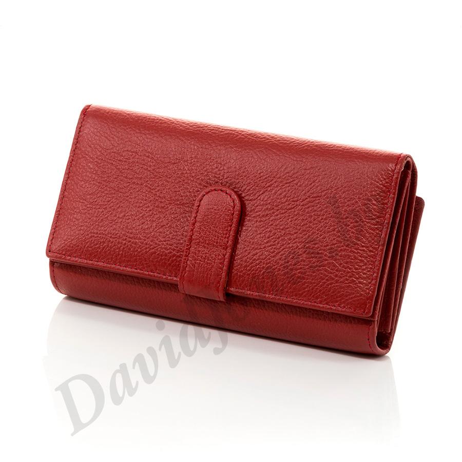 http://www.davidjones.bg/uf/products/Damski_Portmoneta/A1017-40/PORTMONETA-ESTESTVENA-KOVA-CHERVENO.jpg