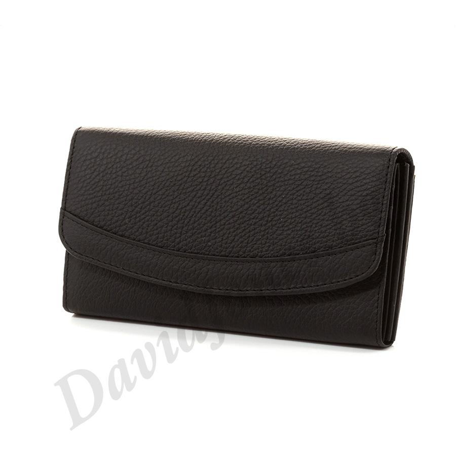 http://www.davidjones.bg/uf/products/Damski_Portmoneta/A1025-08/DAMSKI-PORTFEIL-ESTESTVENA-KOJA-CHEREN.jpg