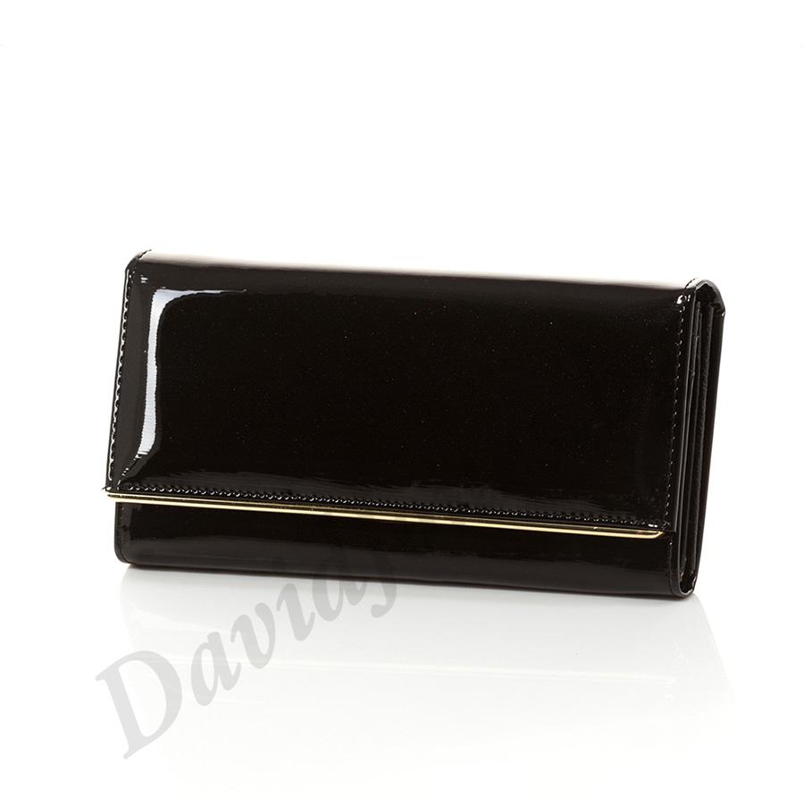 http://www.davidjones.bg/uf/products/Damski_Portmoneta/A1026-08/DAMSKI-PORTFEIL-ESTESTVENA-KOJA-LAK-CHEREN.jpg