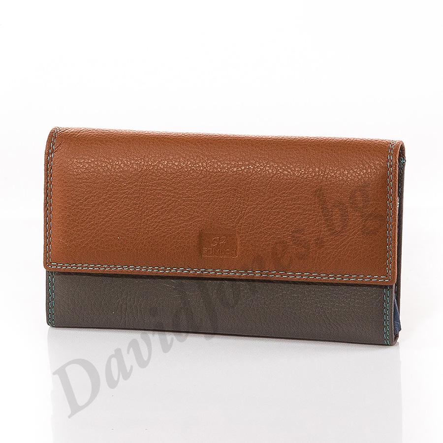 http://www.davidjones.bg/uf/products/Damski_Portmoneta/A1041-10/Damsko-Portmone-David-Jones-Estestvena-Koja-Mnogo-Cvetove-Kapak-Klips-Kopche-Kamel-1.jpg