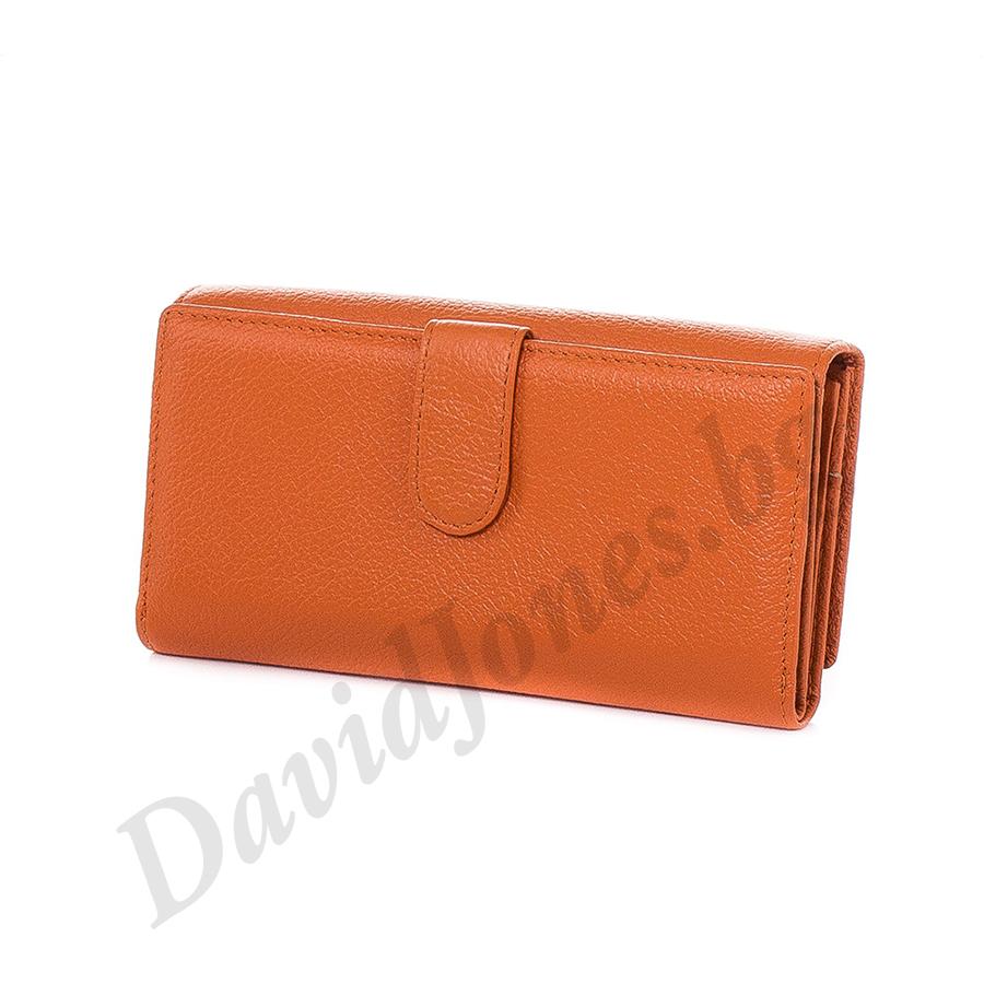 http://www.davidjones.bg/uf/products/Damski_Portmoneta/NEW/A1017-14/Damsko-Poermone-Estestvena-Koja-Evtino-31.jpg