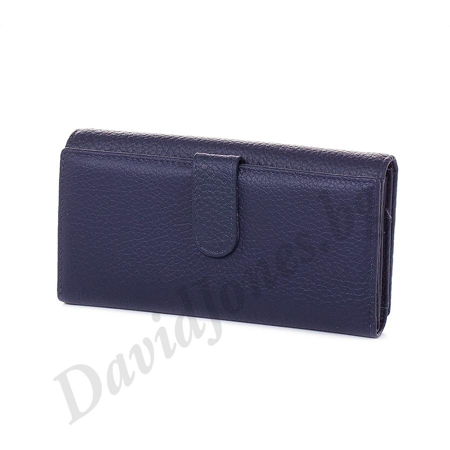 http://www.davidjones.bg/uf/products/Damski_Portmoneta/NEW/A1017-24/Damsko-Poermone-Estestvena-Koja-Evtino-27.jpg