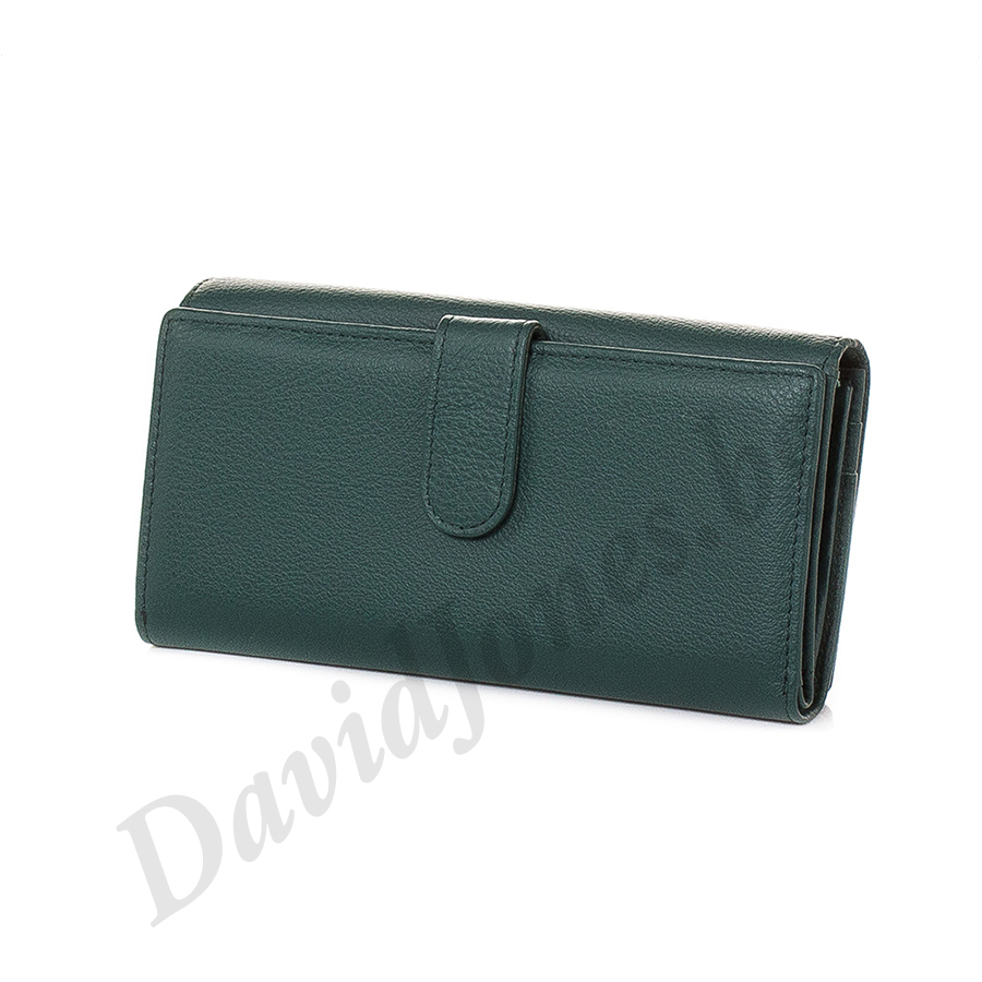 http://www.davidjones.bg/uf/products/Damski_Portmoneta/NEW/A1017-42/Damsko-Poermone-Estestvena-Koja-Evtino-29.jpg