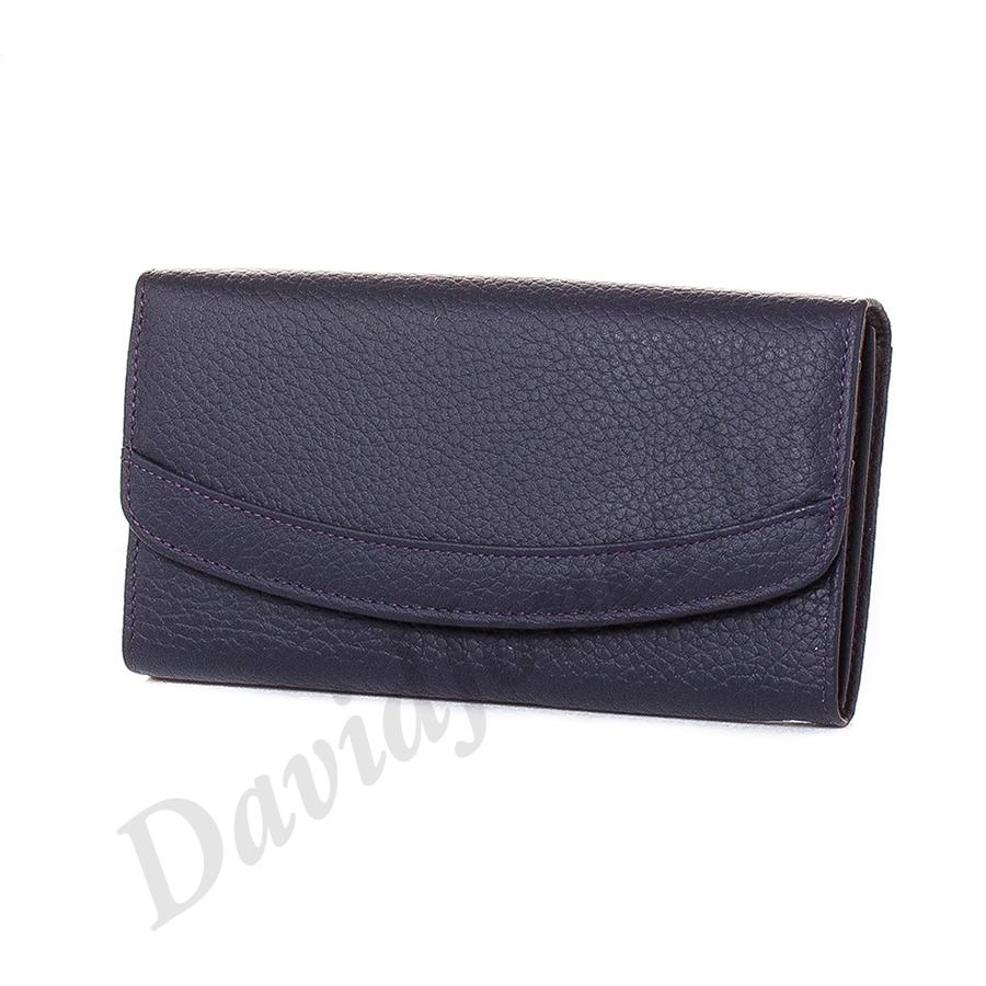 http://www.davidjones.bg/uf/products/Damski_Portmoneta/NEW/A1025-24/Damsko-Poermone-Estestvena-Koja-Evtino-5.jpg
