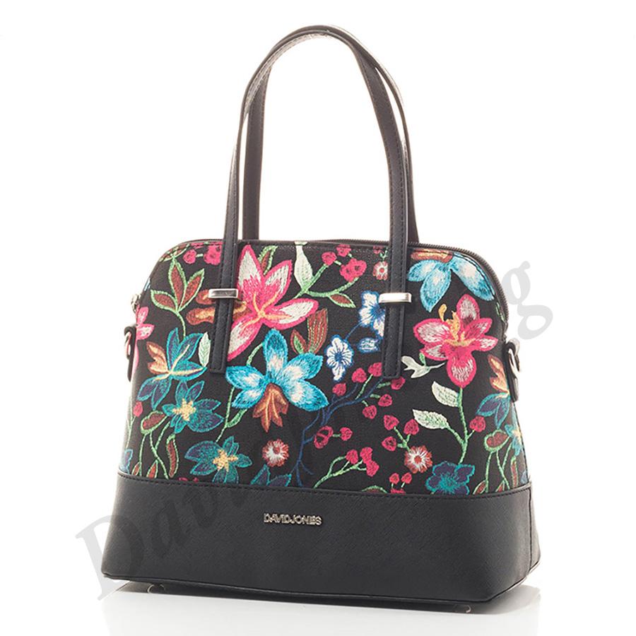 http://www.davidjones.bg/uf/products/Damski_Ranici/5702-208/Elegantna-Damska-Chanta-David-Jones-Floralni-Motivi-Cherna.jpg