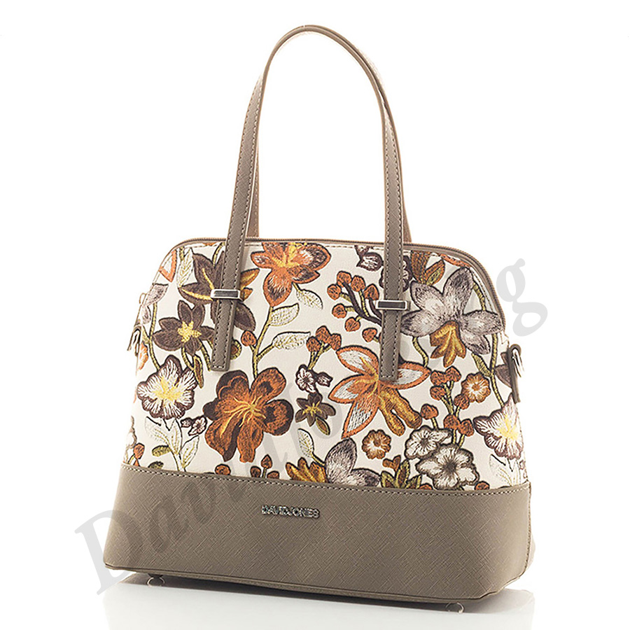http://www.davidjones.bg/uf/products/Damski_Ranici/5702-221/Elegantna-Damska-Chanta-David-Jones-Floralni-Motivi-Kafqva.jpg