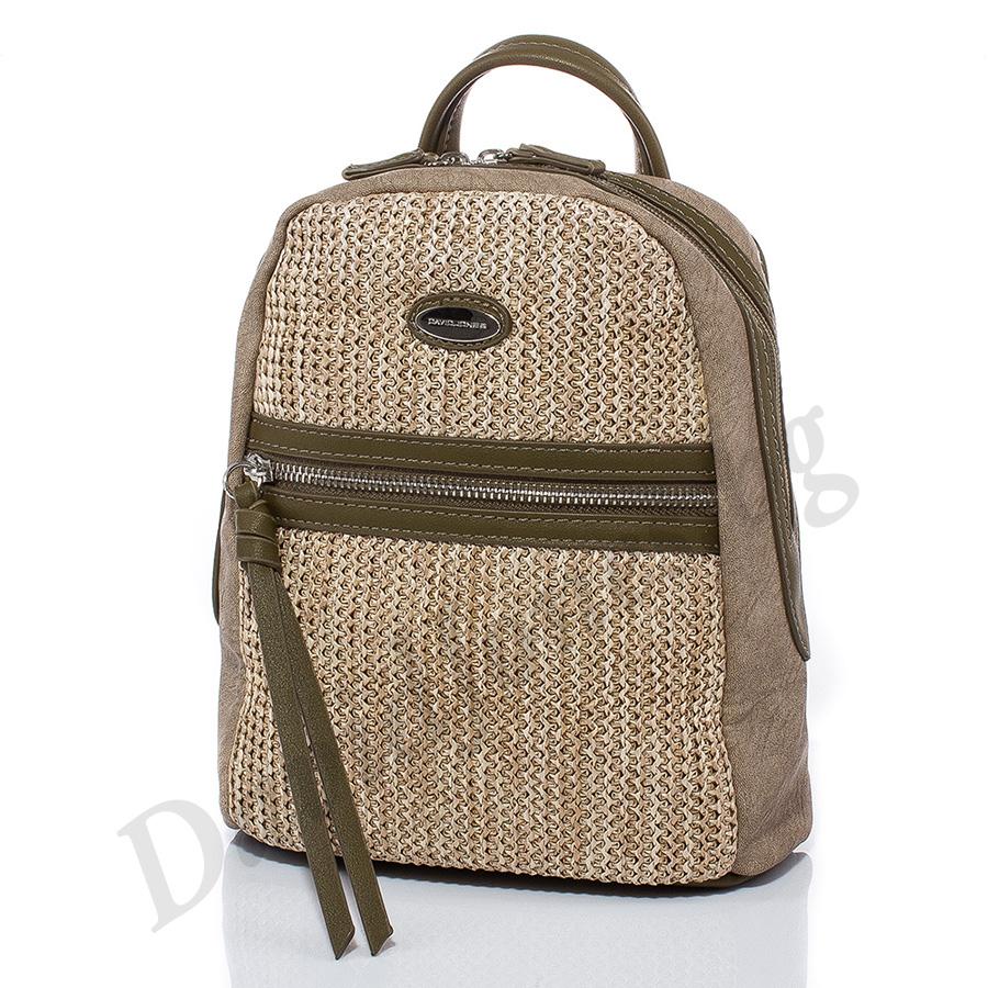 http://www.davidjones.bg/uf/products/Damski_Ranici/5734-203/Damska-Ranica-David-Jones-Prolet-Lqto-Malka-Tekstil-Eko-koja-Kaki-1.jpg