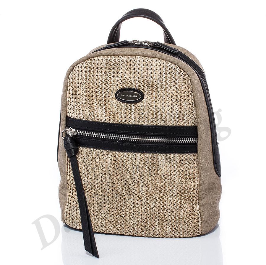 http://www.davidjones.bg/uf/products/Damski_Ranici/5734-208/Damska-Ranica-David-Jones-Prolet-Lqto-Malka-Tekstil-Eko-koja-Cherna-1.jpg