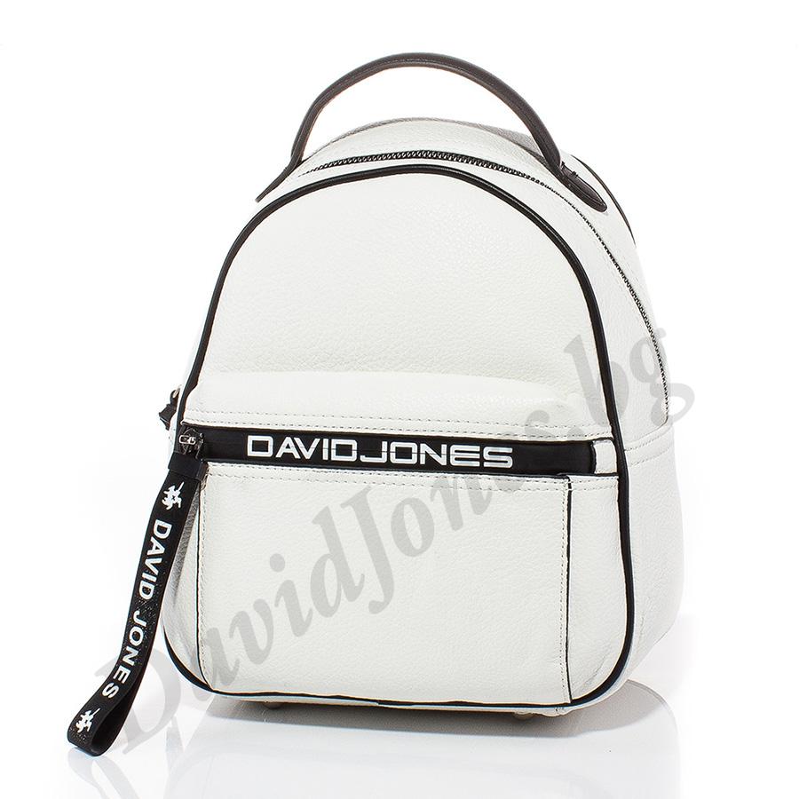 http://www.davidjones.bg/uf/products/Damski_Ranici/5989-201/Damska-Ranica-David-Jones-Prolet-Lqto-Sportno-Elegantna-Bqla-1.jpg