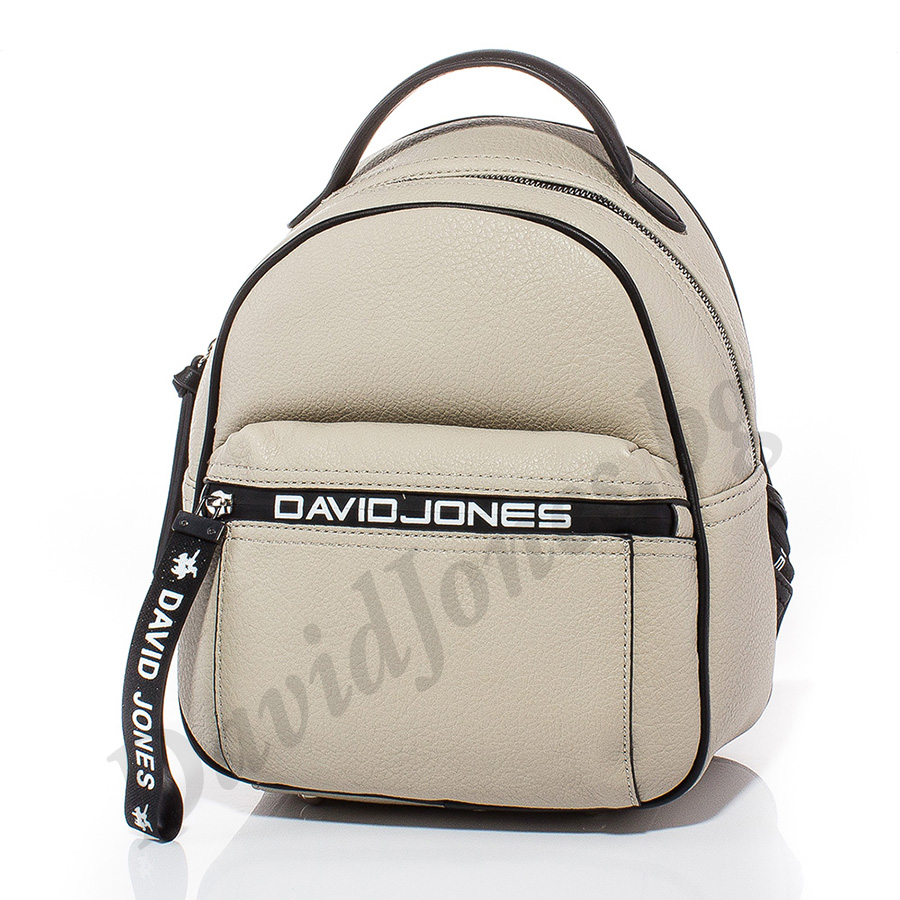 http://www.davidjones.bg/uf/products/Damski_Ranici/5989-206/Damska-Ranica-David-Jones-Prolet-Lqto-Sportno-Elegantna-Bejova-1.jpg