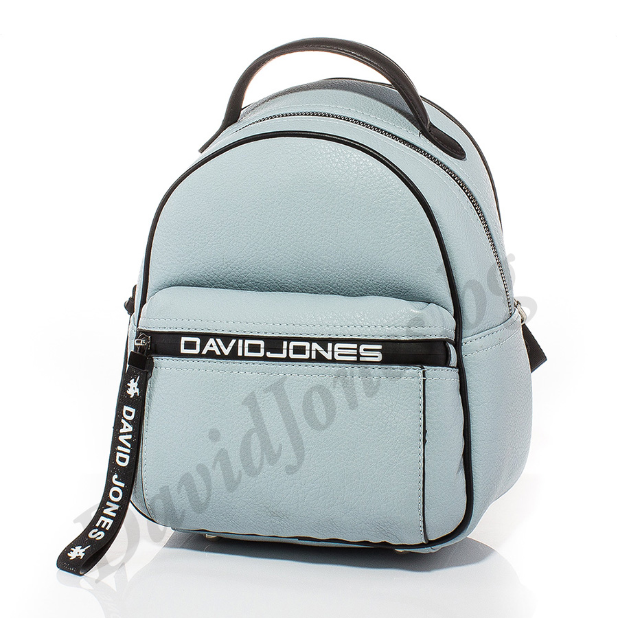 http://www.davidjones.bg/uf/products/Damski_Ranici/5989-250/Damska-Ranica-David-Jones-Prolet-Lqto-Sportno-Elegantna-Bledosinq-1.jpg