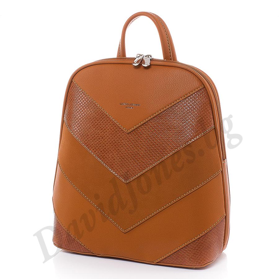 http://www.davidjones.bg/uf/products/Damski_Ranici/6203-210/Damska-Ranica-David-Jones-V-Tri-Cvqta-Kamel-1.jpg