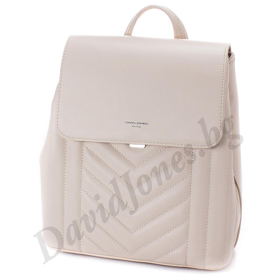 http://www.davidjones.bg/uf/products/Damski_Ranici/6501-206/Damska-chanta-model-2021-52.jpg