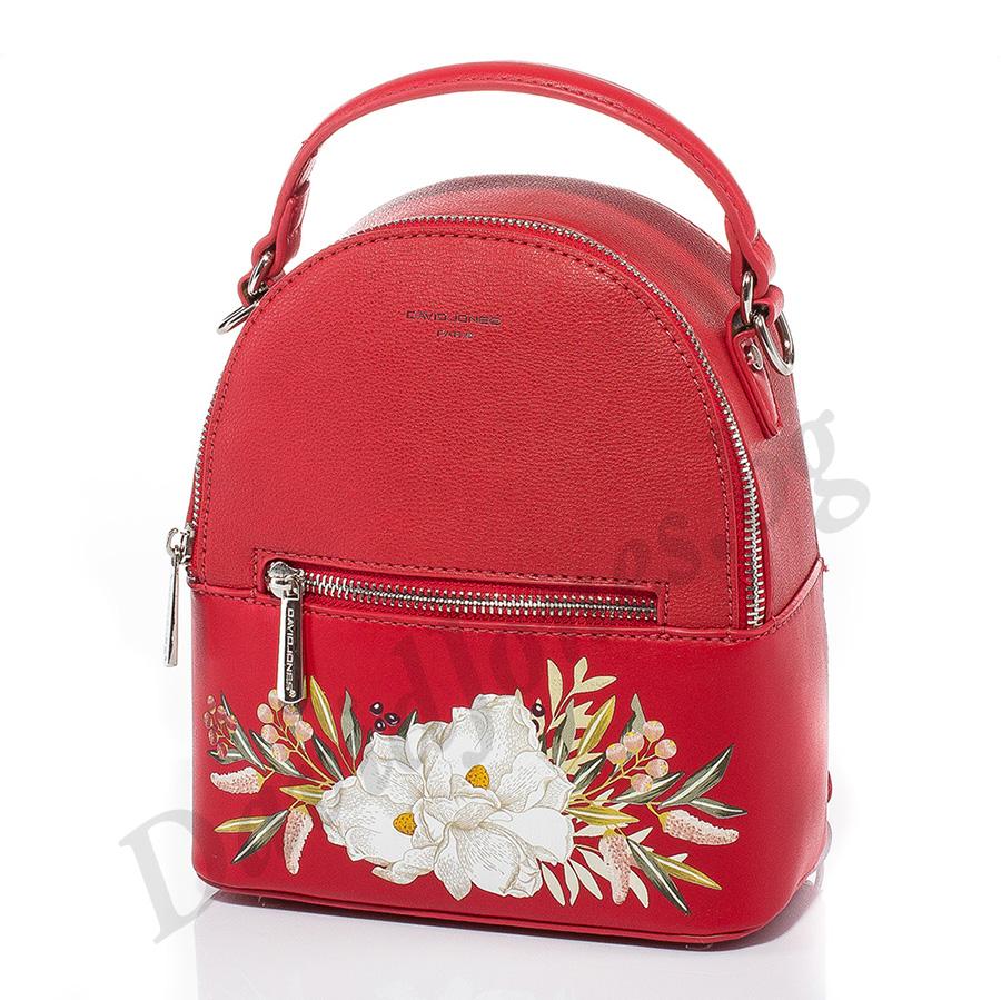 http://www.davidjones.bg/uf/products/Damski_Ranici/CM5150-05/Damska-Ranica-David-Jones-Prolet-Lqto-2019-Malka-Floralni-motivi-Chervena-1.jpg