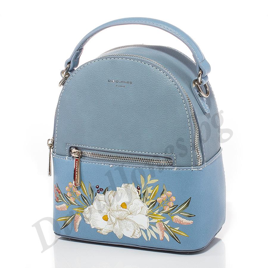 http://www.davidjones.bg/uf/products/Damski_Ranici/CM5150-26/Damska-Ranica-David-Jones-Prolet-Lqto-2019-Malka-Floralni-motivi-Bledosinq-1.jpg