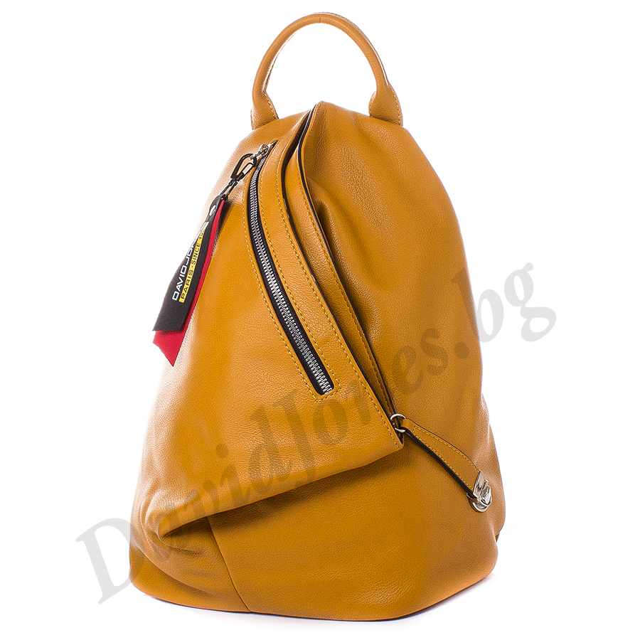 http://www.davidjones.bg/uf/products/Damski_Ranici/CM5888-49/Damska-Ranica-nov-model-cena.jpg