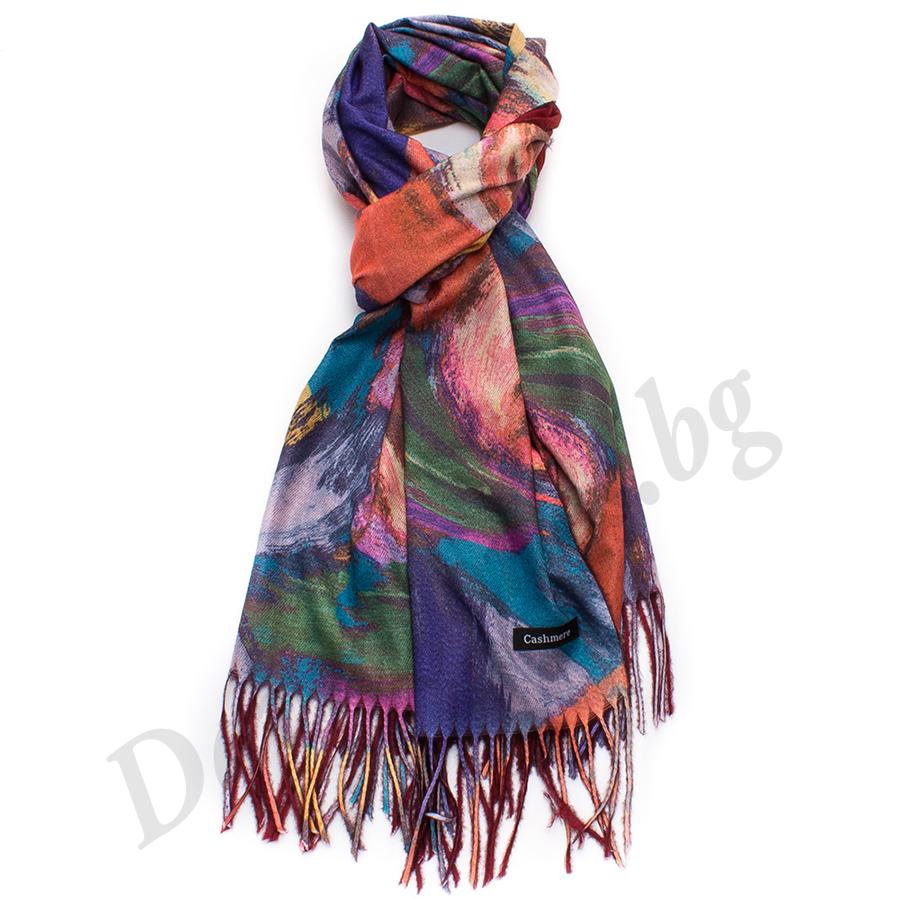 http://www.davidjones.bg/uf/products/Damski_Shalove/2020/Damski-Shal-Kashmir-cena-15.jpg