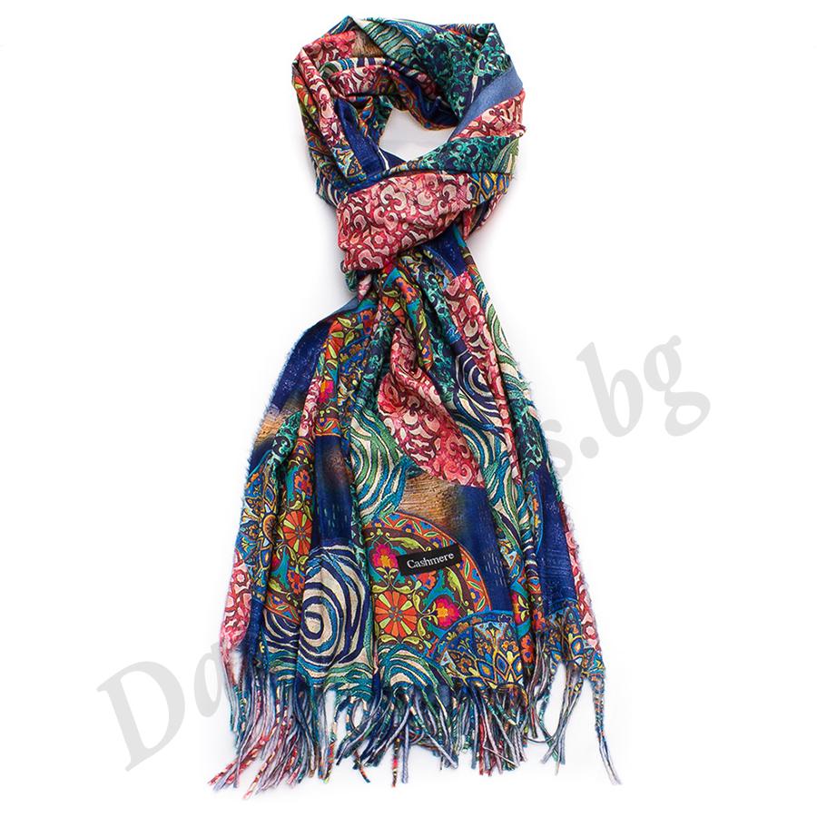 http://www.davidjones.bg/uf/products/Damski_Shalove/2020/Damski-Shal-Kashmir-cena-16.jpg
