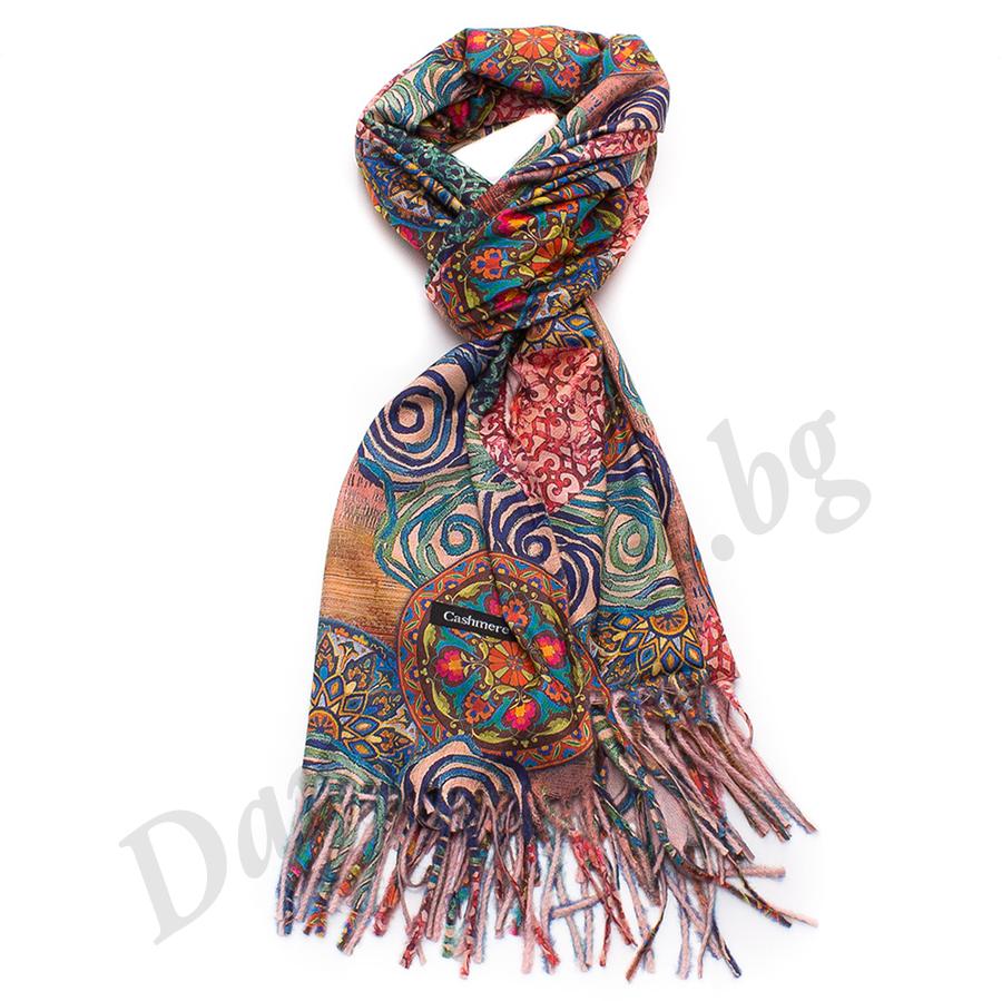 http://www.davidjones.bg/uf/products/Damski_Shalove/2020/Damski-Shal-Kashmir-cena-17.jpg