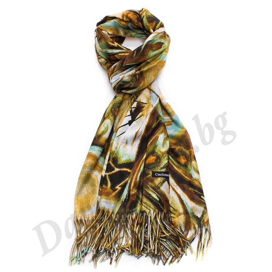 http://www.davidjones.bg/uf/products/Damski_Shalove/2020/Damski-Shal-Kashmir-cena-23.jpg