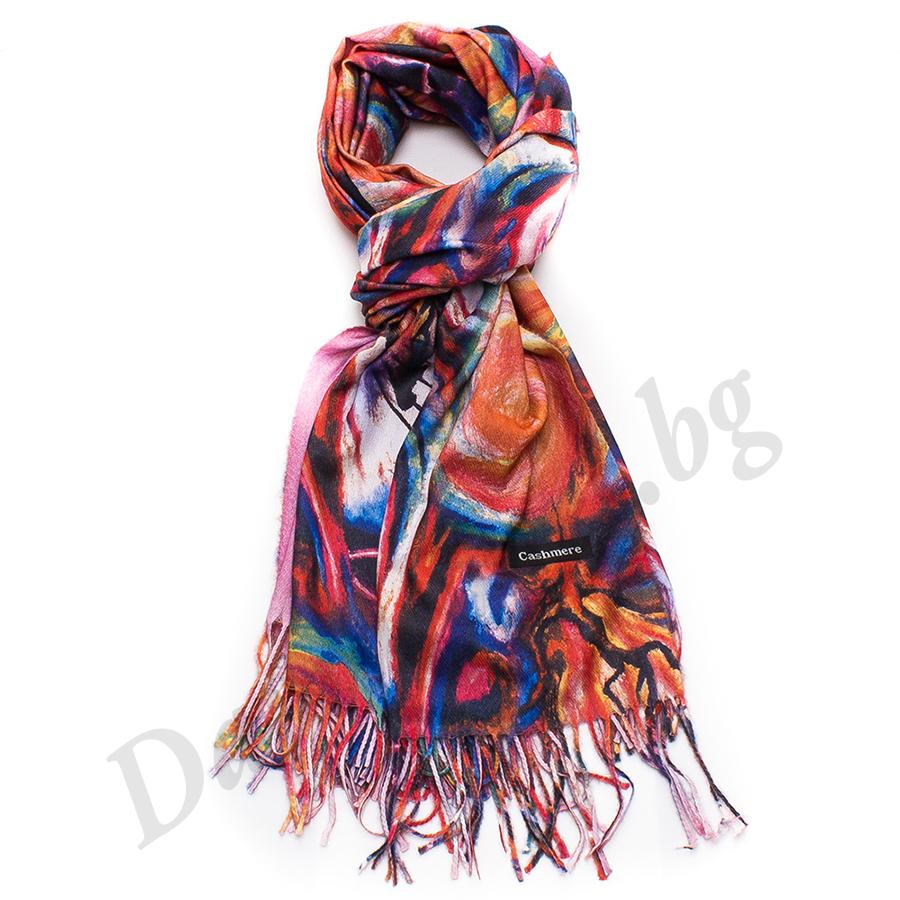 http://www.davidjones.bg/uf/products/Damski_Shalove/2020/Damski-Shal-Kashmir-cena-27.jpg