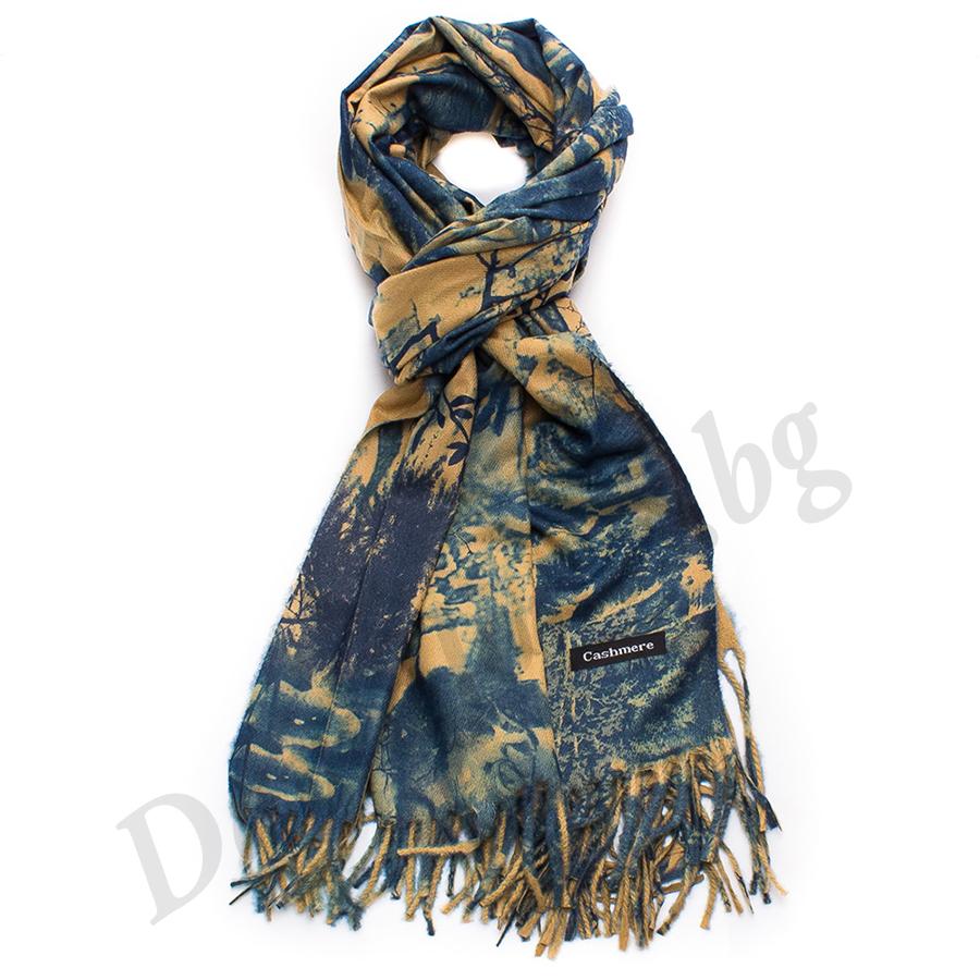 http://www.davidjones.bg/uf/products/Damski_Shalove/2020/Damski-Shal-Kashmir-cena-28.jpg
