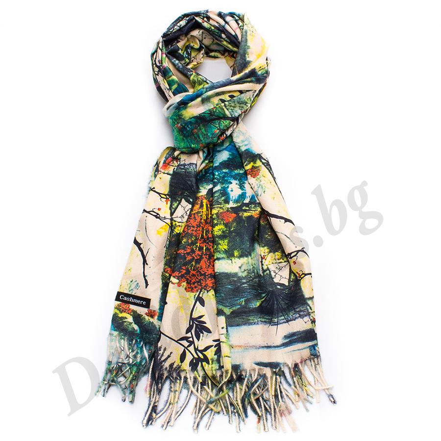 http://www.davidjones.bg/uf/products/Damski_Shalove/2020/Damski-Shal-Kashmir-cena-32.jpg