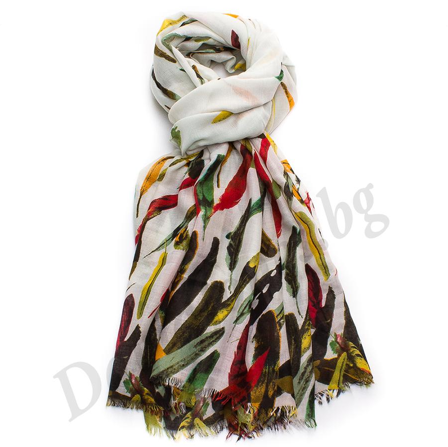 http://www.davidjones.bg/uf/products/Damski_Shalove/2020/Damski-Shal-Kashmir-cena-35.jpg
