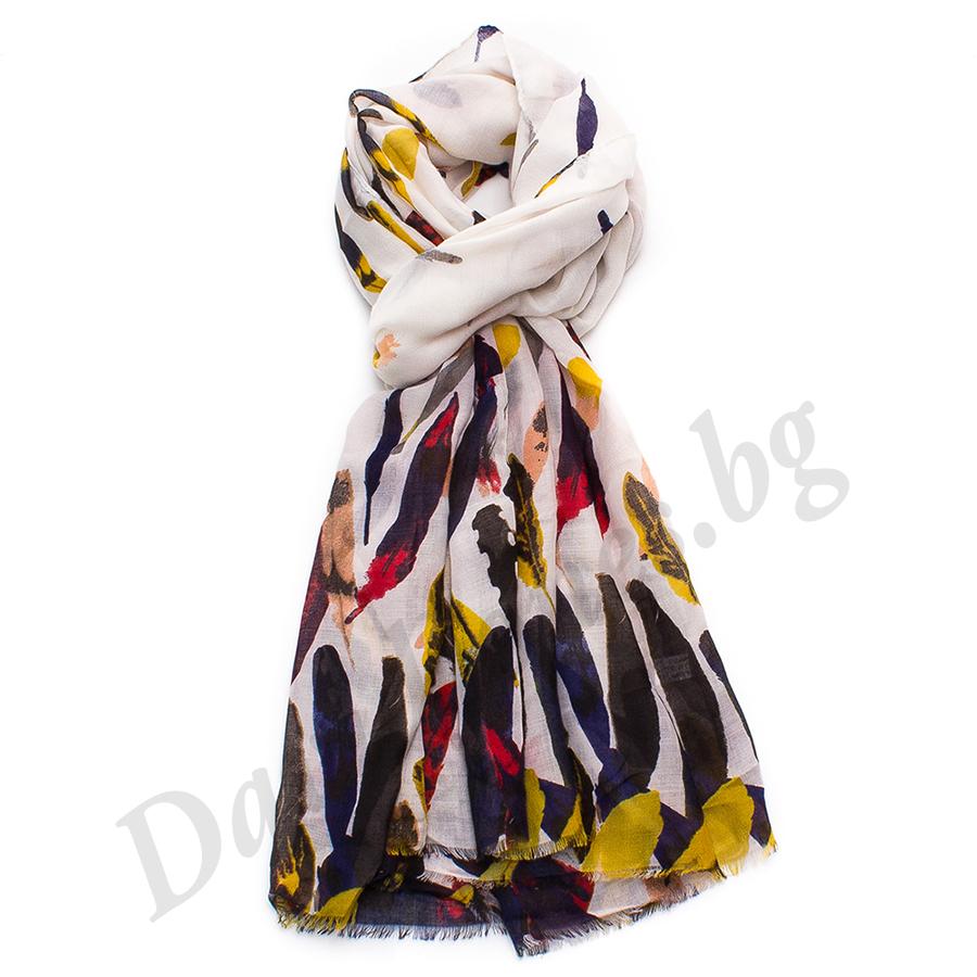 http://www.davidjones.bg/uf/products/Damski_Shalove/2020/Damski-Shal-Kashmir-cena-37.jpg