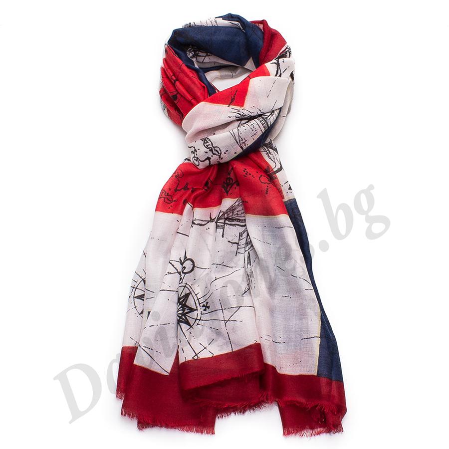 http://www.davidjones.bg/uf/products/Damski_Shalove/2020/Damski-Shal-Kashmir-cena-40.jpg