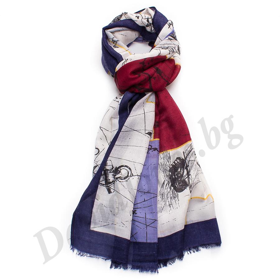 http://www.davidjones.bg/uf/products/Damski_Shalove/2020/Damski-Shal-Kashmir-cena-41.jpg