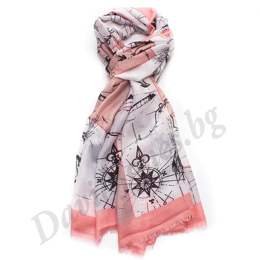 http://www.davidjones.bg/uf/products/Damski_Shalove/2020/Damski-Shal-Kashmir-cena-42.jpg