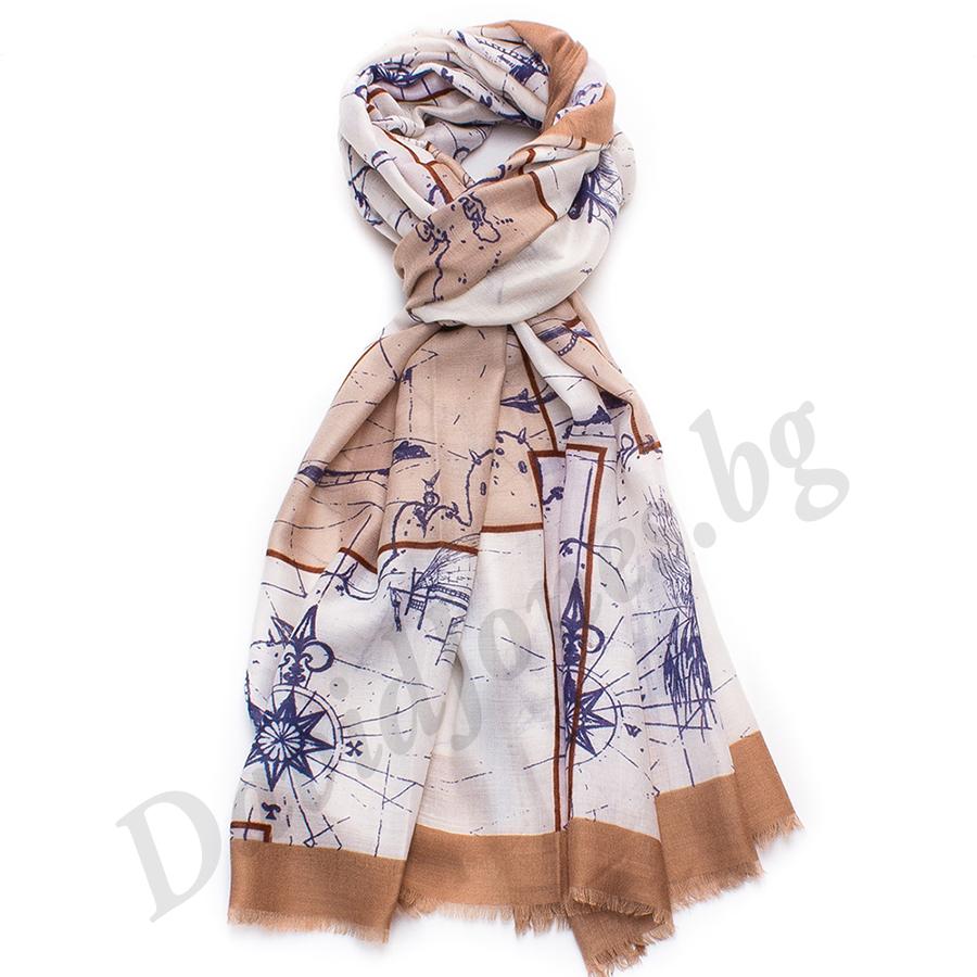 http://www.davidjones.bg/uf/products/Damski_Shalove/2020/Damski-Shal-Kashmir-cena-43.jpg