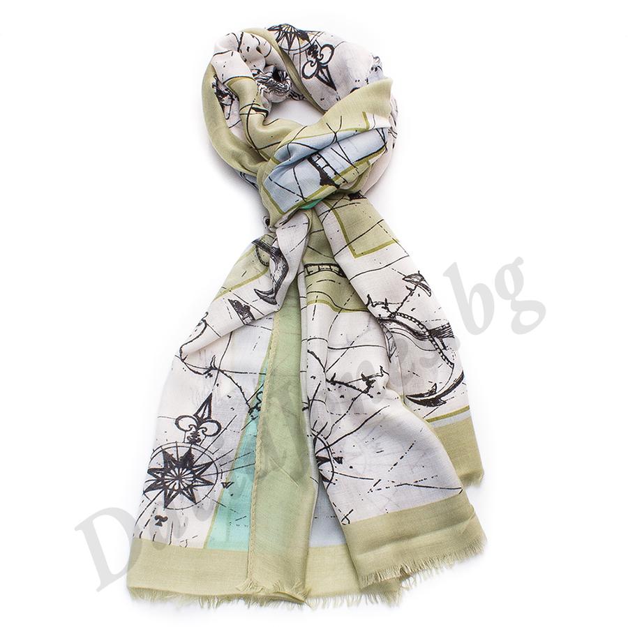 http://www.davidjones.bg/uf/products/Damski_Shalove/2020/Damski-Shal-Kashmir-cena-44.jpg