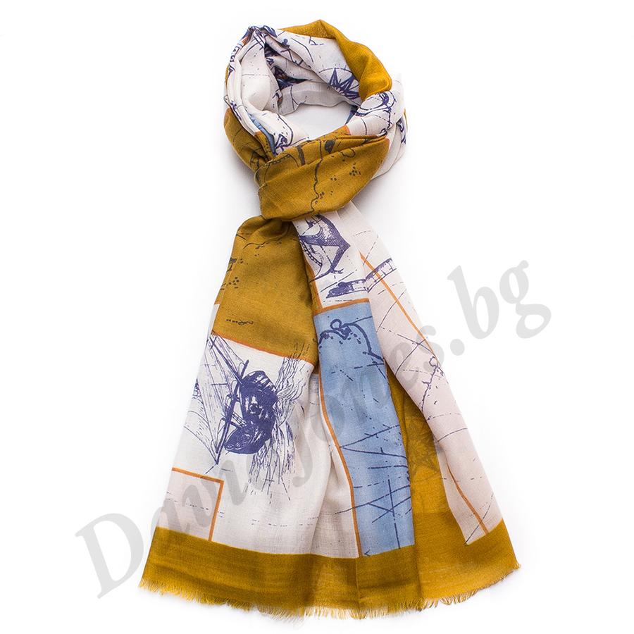 http://www.davidjones.bg/uf/products/Damski_Shalove/2020/Damski-Shal-Kashmir-cena-45.jpg