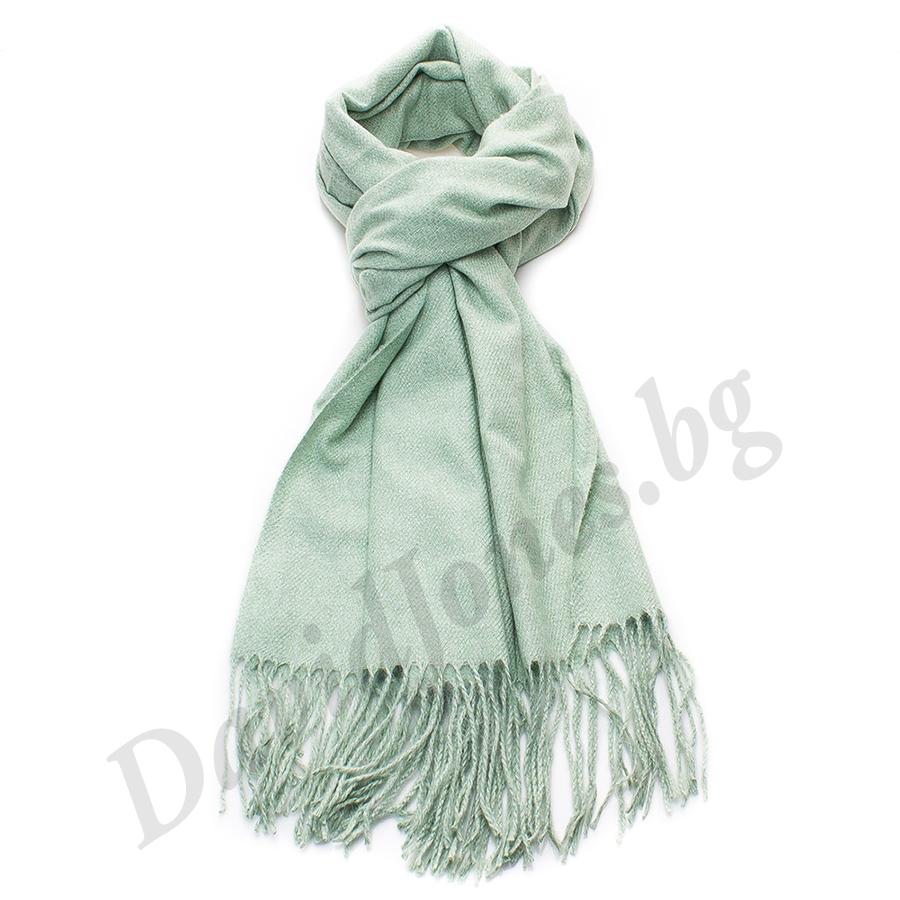 http://www.davidjones.bg/uf/products/Damski_Shalove/2020/Damski-Shal-Kashmir-cena-5.jpg