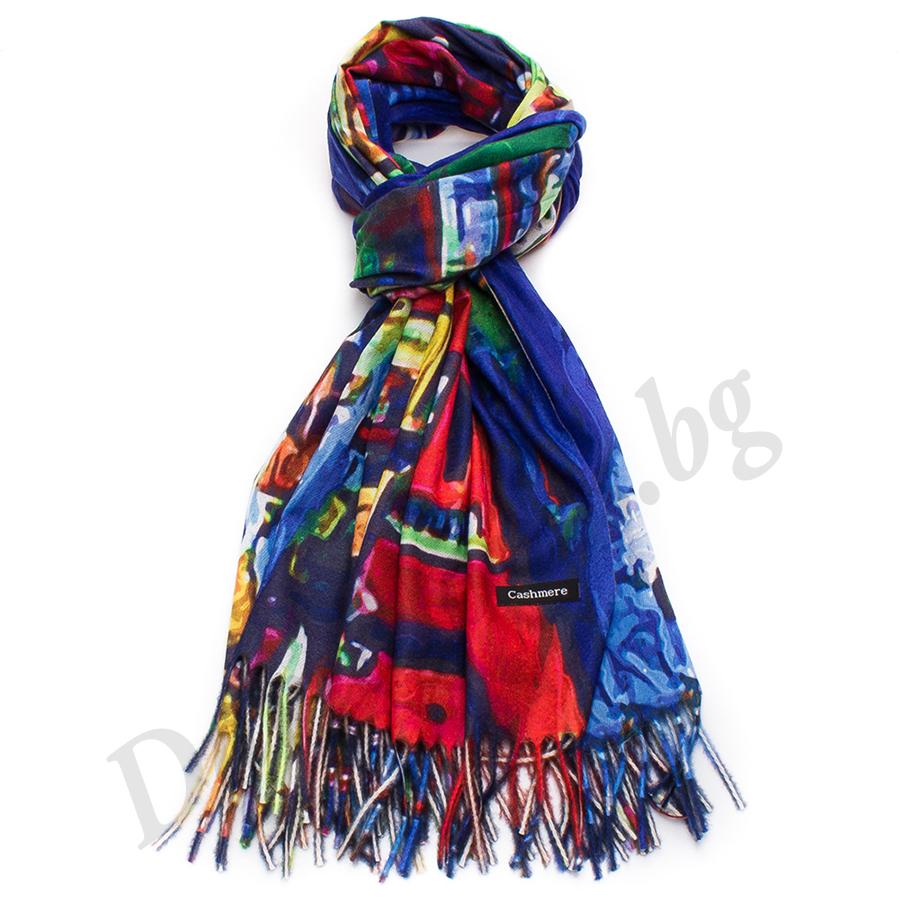 http://www.davidjones.bg/uf/products/Damski_Shalove/2020/Damski-Shal-Kashmir-cena-58.jpg
