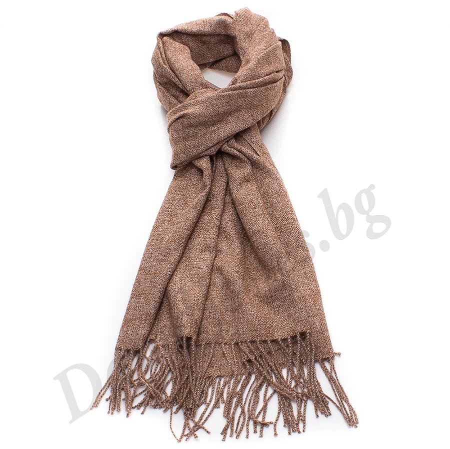http://www.davidjones.bg/uf/products/Damski_Shalove/2020/Damski-Shal-Kashmir-cena-9.jpg