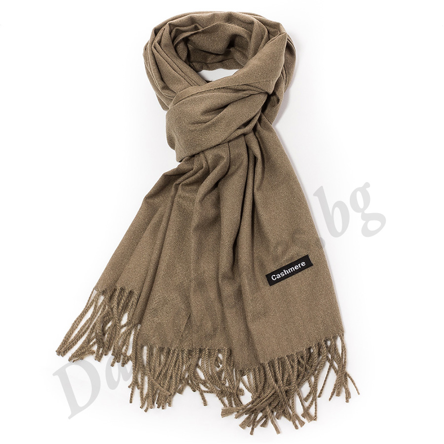 http://www.davidjones.bg/uf/products/Damski_Shalove/G1034-16/Damski-Shal-Kashmir-Zimen-s-Resni-Edin-cvqt-Tumnobejov.jpg
