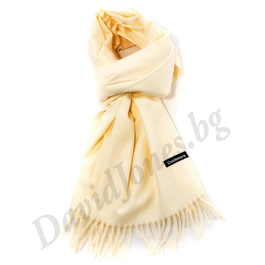 http://www.davidjones.bg/uf/products/Damski_Shalove/G1034-52/Damski-Shal-Kashmir-Zimen-s-Resni-Edin-cvqt-Krem.jpg